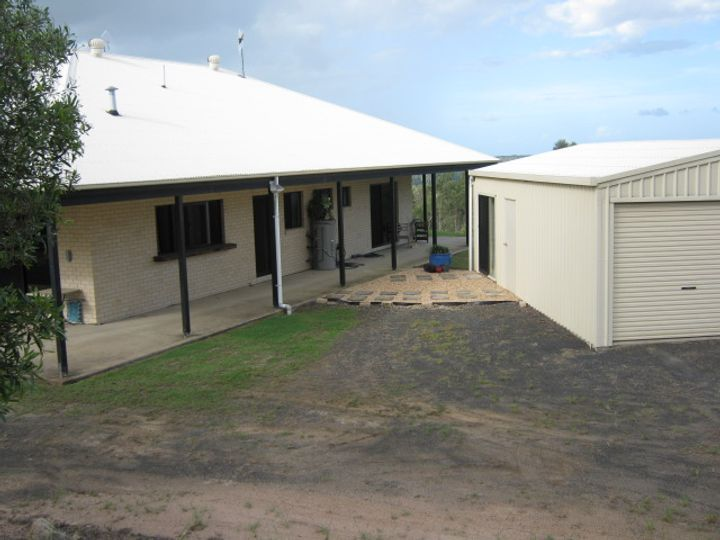 66 Walkers Road, South Bingera, QLD