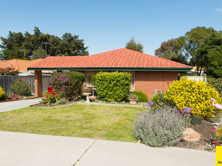 38 Carberry Square, Clarkson, WA