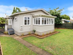 WELCOME HOME - Papatoetoe