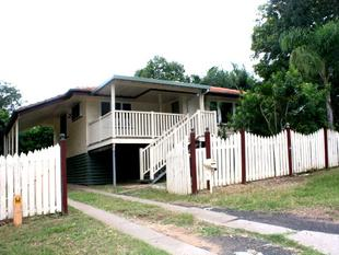 Affordable Home In Leichhardt - Leichhardt