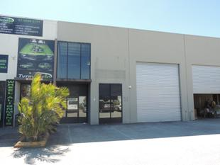 Warehouse And Office - Ormeau