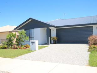 Looking For WOW Factor? Look No Further !!! - Caboolture