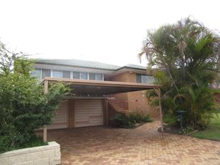 SO MUCH SPACE!!! - Upper Mount Gravatt