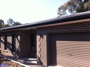 Price reduced - BRAND New GRANNY FLAT!!!!! - Westmead