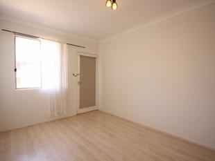 Two Bedroom Unit - Campbelltown