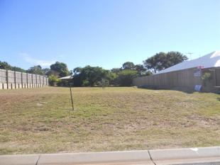 767 M2 GREAT BLOCK ~ GREAT ESTATE - Gracemere