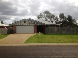 A Red Hot Investment Opportunity! - Gracemere