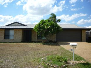 Owner Said Sell! - Gracemere