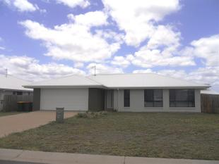 BIG HOUSE~ BIG YARD~ CORNER BLOCK - Gracemere