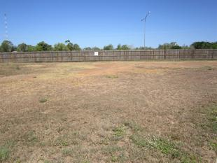 Large Flat Block!!! - Gracemere