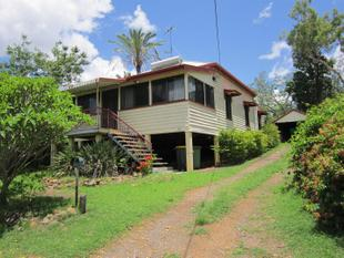 Prime Location Excellent Family Home - Mount Morgan