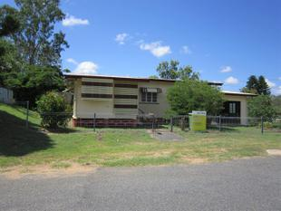 Neat and Tidy Cottage - Mount Morgan
