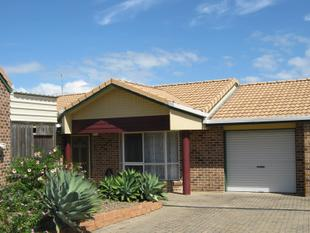 EXCELLENT LOCATION - Bargara