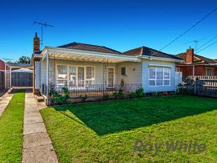 Cozy family home in great location! - St Albans