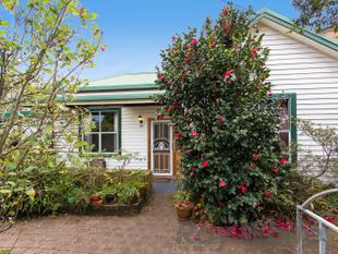 Large Family Home With Period Features! - Garden Suburb