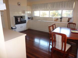 AWESOME HOME CLOSE TO ALL FACILITIES!!! - Narrogin