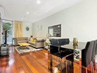 Luxurious apartment in Box Hill Central - Box Hill