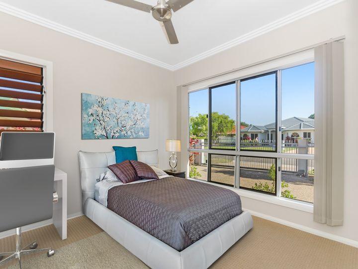 161a River Park Drive, Annandale, QLD
