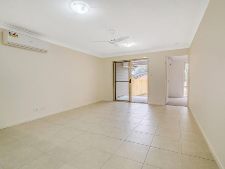 1/14 Folkes Close, Bellbird Park, QLD