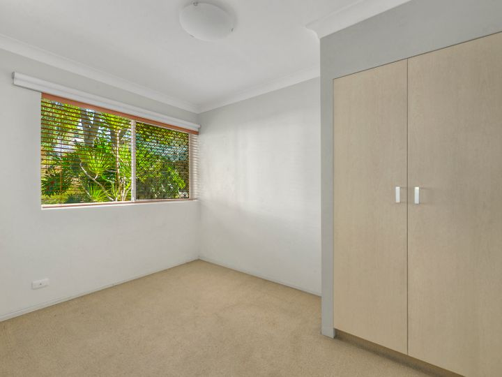 4/16 Riverton Street, Clayfield, QLD