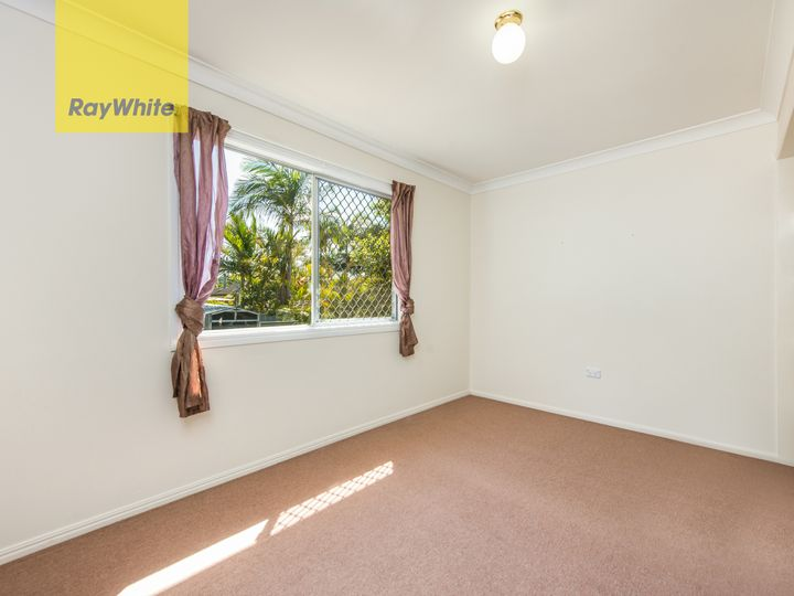 12 Stuart Street, Woodridge, QLD