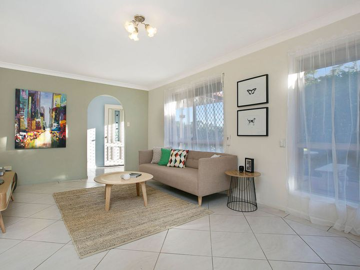 238 Preston Road, Wynnum West, QLD