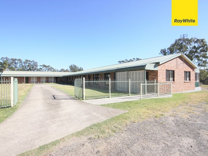 1/730 Cut Hill Road, Cobbitty, NSW
