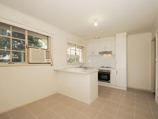Low Maintenance 3 Bedroom Home! - Mulgrave