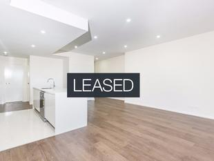 DEPOSIT TAKEN - Homebush