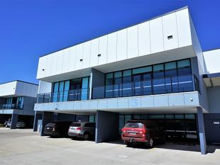 255m2* BRAND NEW HIGH QUALITY OFFICE - Lytton