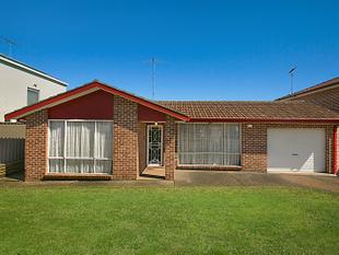"""DECEASED ESTATE""- MUST SELL. - Blacktown"