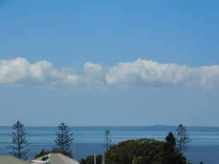 POSITION PERFECT WITH LOVELY BAY VIEWS - Wynnum