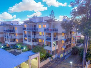 Ground Level Unit in Prime Location! - Mount Druitt