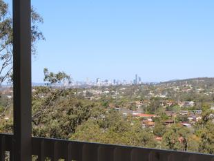Great Location with a view! - Arana Hills