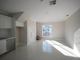 Private 2 bedroom Unit - First week's rent FREE - Kellyville