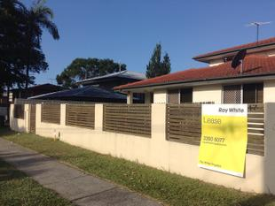 CENTRAL LOCATION - WALK TO EVERYTHING! - Tingalpa