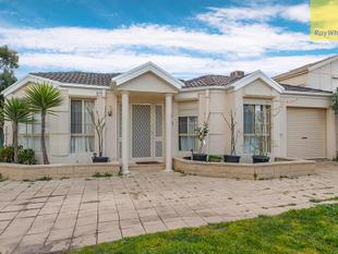 An Investment Opportunity Awaits! - Roxburgh Park