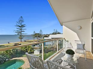 MOTIVATED VENDOR WANTS THIS SOLD !! The Holiday Lifestyle - EVERYDAY! - Wynnum