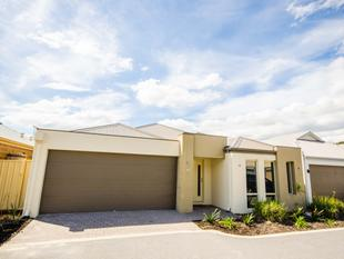Great Investment or First Home - Don't Miss Out! - Canning Vale
