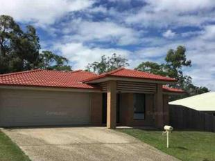 Price Reduced - Gold Coast NRAS Property - Pimpama