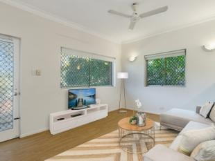 Quiet Location  - Close to all Amenities + 1 Week Free Rent - Taringa