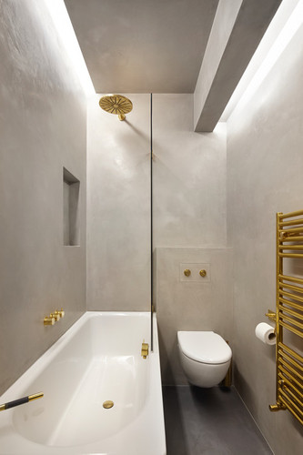 5 Small Bathroom Challenges And How You Can Fix Them News Ray