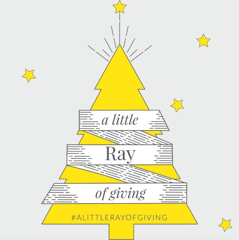Client christmas gift ideas nz news