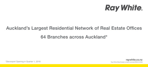 Careers - Careers - Ray White Forrest Hill