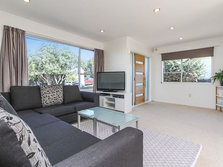 1/7 Almond Place, Mount Wellington, Auckland City