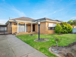 Renovated three bedroom home - Wodonga