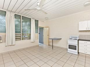 1 Bedroom unit in quiet location - Nightcliff