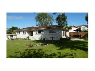 Great Location! Private and homely. - Sunnyhills