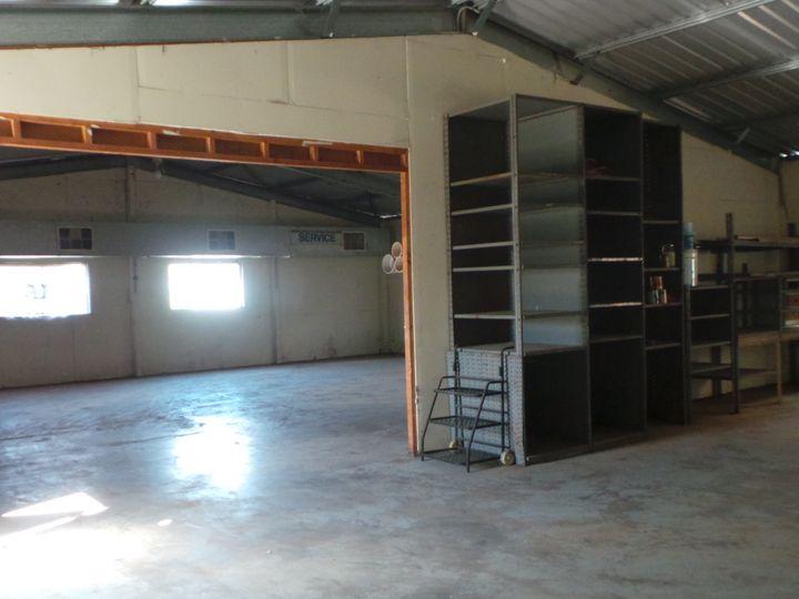 74 West Street, Mount Isa, QLD