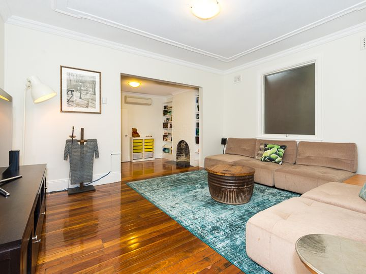 37 Junction Road, Summer Hill, NSW